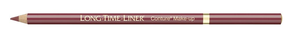 LONG-TIME-LINER ®  Fox