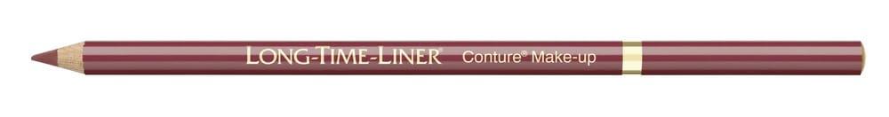 LONG-TIME-LINER ® Vorzeichenstifte aus dem Hause Faber-Castell garantieren präzises Vorzeichnen und wurden speziell nach der Kosmetikverordnung entwickelt.