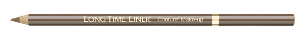 LONG-TIME-LINER ® Havanna