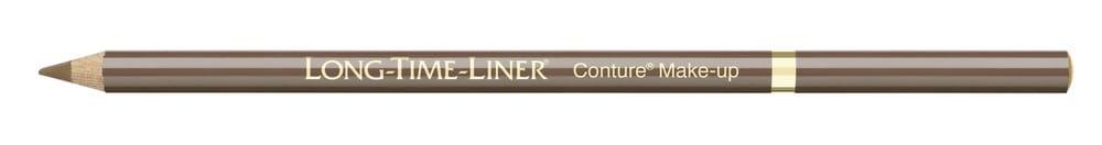 LONG-TIME-LINER ® Havanna