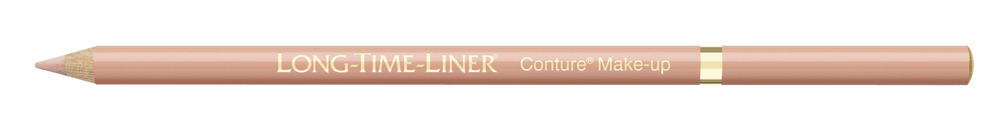 LONG-TIME-LINER ® Salmon