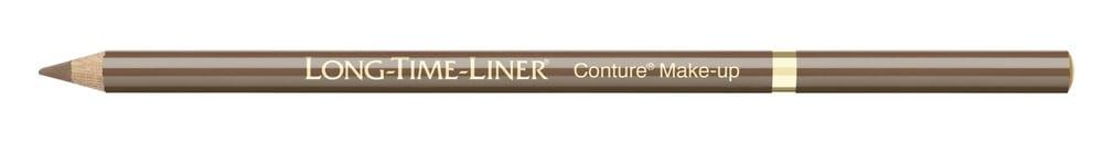 LONG-TIME-LINER ® Lava