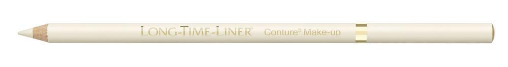 LONG-TIME-LINER ® LightSkin