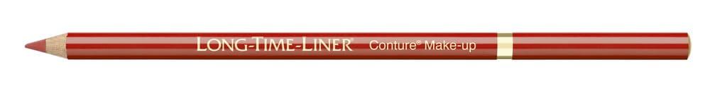 LONG-TIME-LINER ® Mandarin