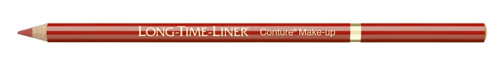 LONG-TIME-LINER ® Mandarin