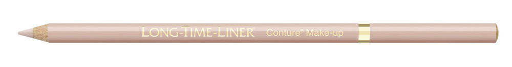 LONG-TIME-LINER ® Skin
