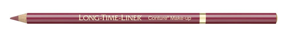 LONG-TIME-LINER ®  Strawberry