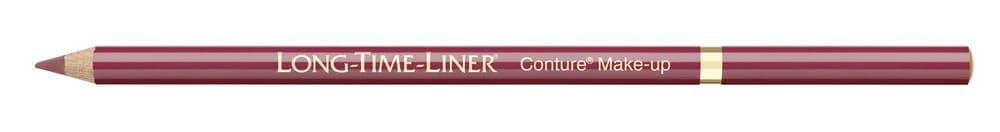 LONG-TIME-LINER ® Vorzeichenstifte aus dem Hause Faber-Castell garantieren präzises Vorzeichnen und wurden speziell nach der Kosmetikverordnung entwickelt. Vorzeichenstift Strawberry