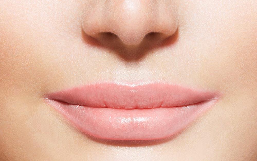 Konzept Permanent Make up - LONG-TIME-LINER ®