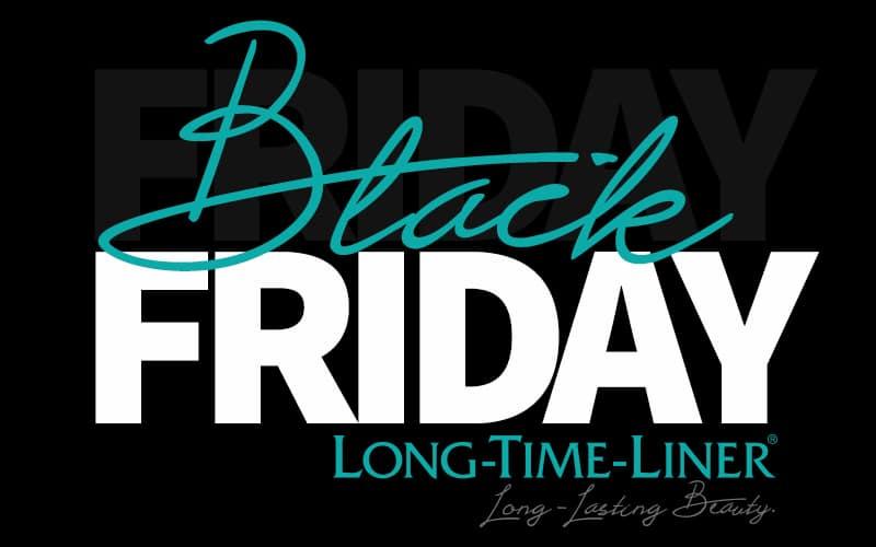black friday angebote 2017 long time liner. Black Bedroom Furniture Sets. Home Design Ideas