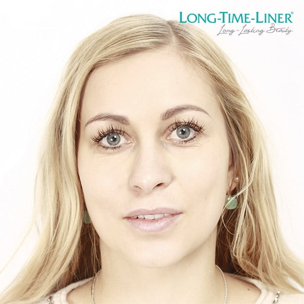 MICROSHADING mit LONG-TIME-LINER®