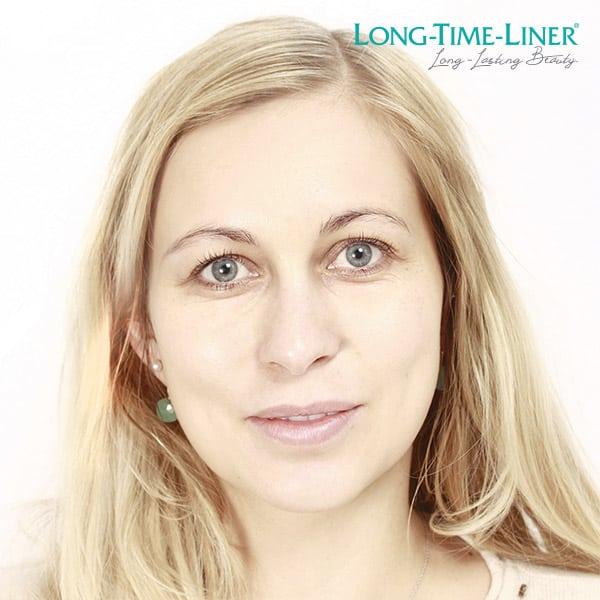 LONG-TIME-LINER Microshading _vorher-nachher