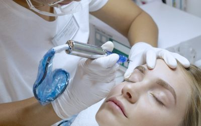 Ihre Karriere mit Permanent Make Up by Long-Time-Liner®