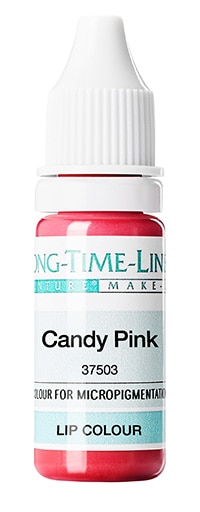 Lip Candy-Pink