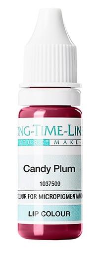 Lip Candy-Plum