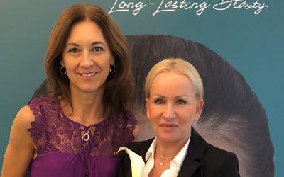 LONG-TIME-LINER® Conture® Make-up GmbH übernimmt ConturColor