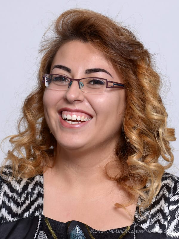 Long-Time-Liner-Lookbook_Permanent-Make-Up-Behandlungen-Carina_Nachher_After