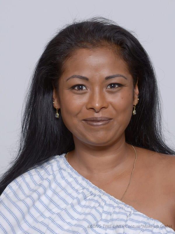 Long-Time-Liner-Permanent-Make-Up-Behandlungen-Lookbook_Sonia_After_Nachher