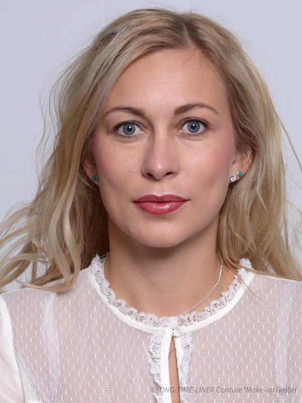 Long-Time-Liner-Permament-Make-Up-Behandlungen-Lookbook_Stefanie_Nachher_After