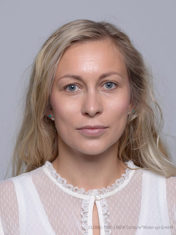 Long-Time-Liner-Lookbook_Stefanie_Vorher_Before