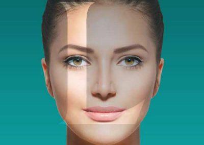Karriere machen mit Permanent Make Up