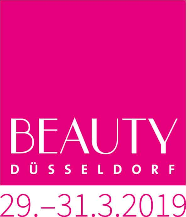 Beauty-Duesseldorf-Permanent-Make-Up-Long-Time-Liner_2019_01