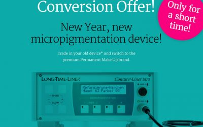 Conversion Offer