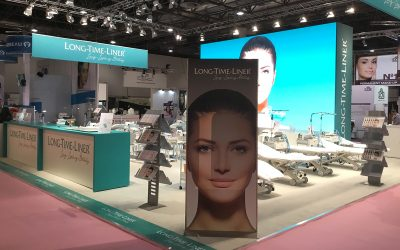BEAUTY FORUM TRADE FAIR MUNICH 2019 FAIR SPECIALS!