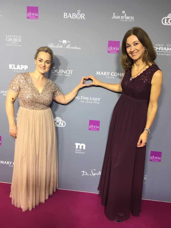 Permanent_Make_Up_Long_Time_Liner_Gloria_Award_2019_08