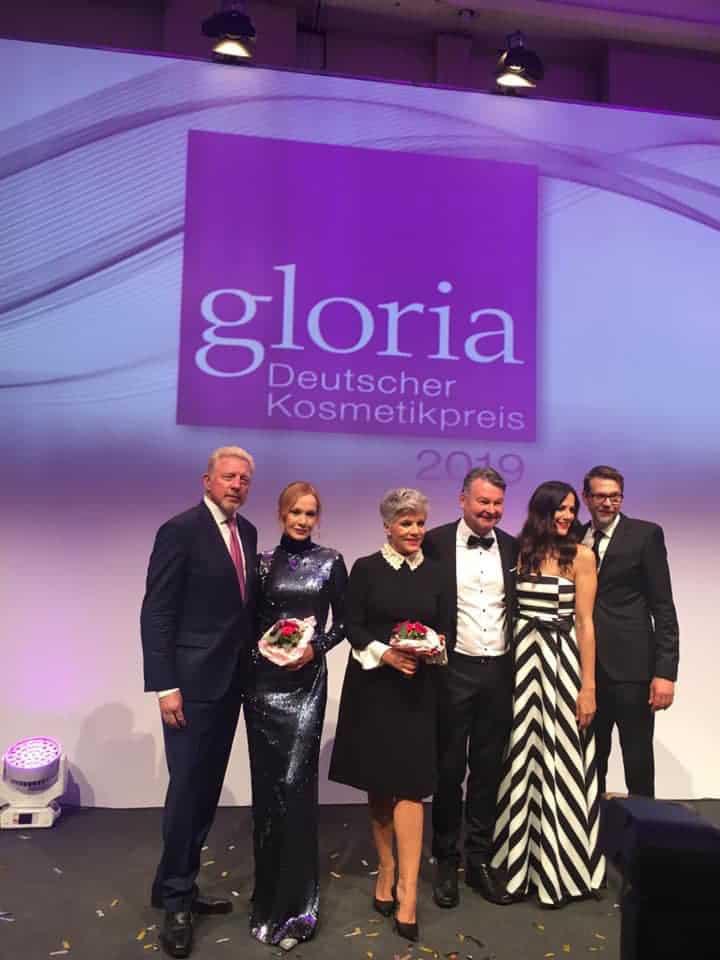 Permanent_Make_Up_Long_Time_Liner_Gloria_Award_2019_14