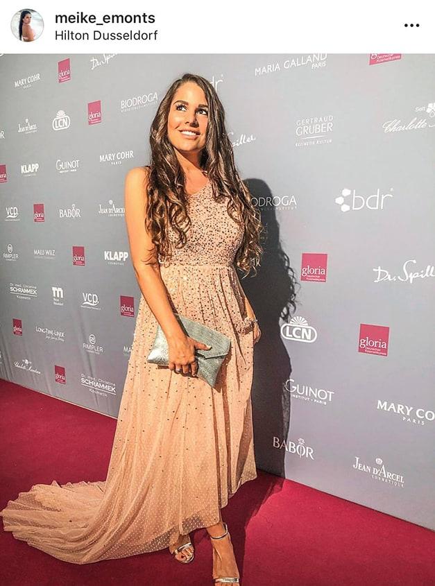 Permanent_Make_Up_Long_Time_Liner_Gloria_Award_2019