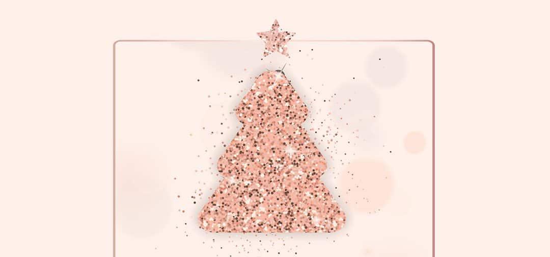 Merry Christmas 🎄🎅❤️