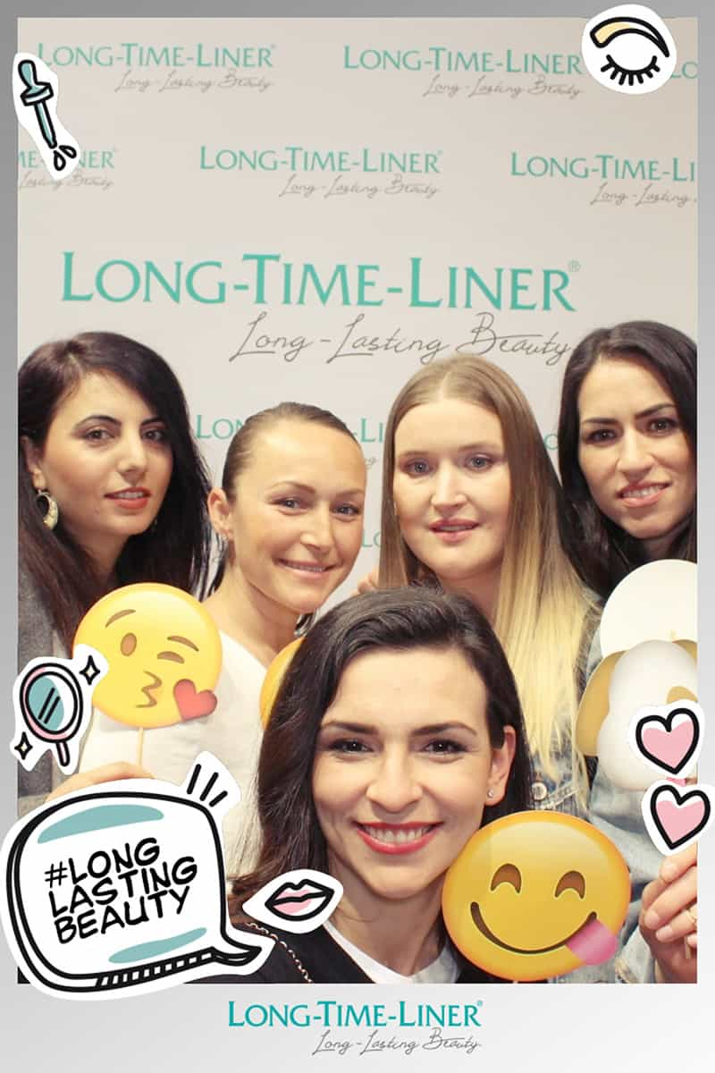 Long-Time-Liner-Permanent-Make-Up-Messe-Beauty-Duesseldorf_2020_02