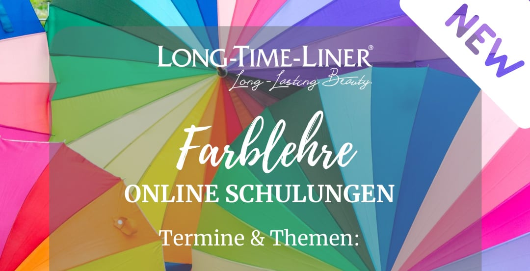 farblehre-schulung-online-long-time-liner-termine