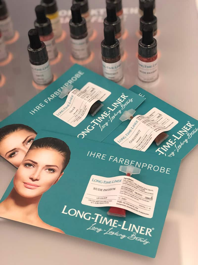 pigmentierfarben-probe-anfordern-long-time-liner-permanent-make-up-muenchen