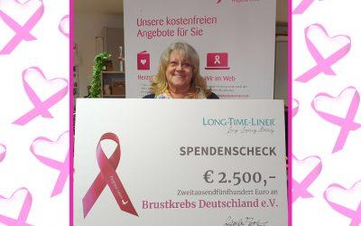 breastcancerawareness #fightbreastcancer