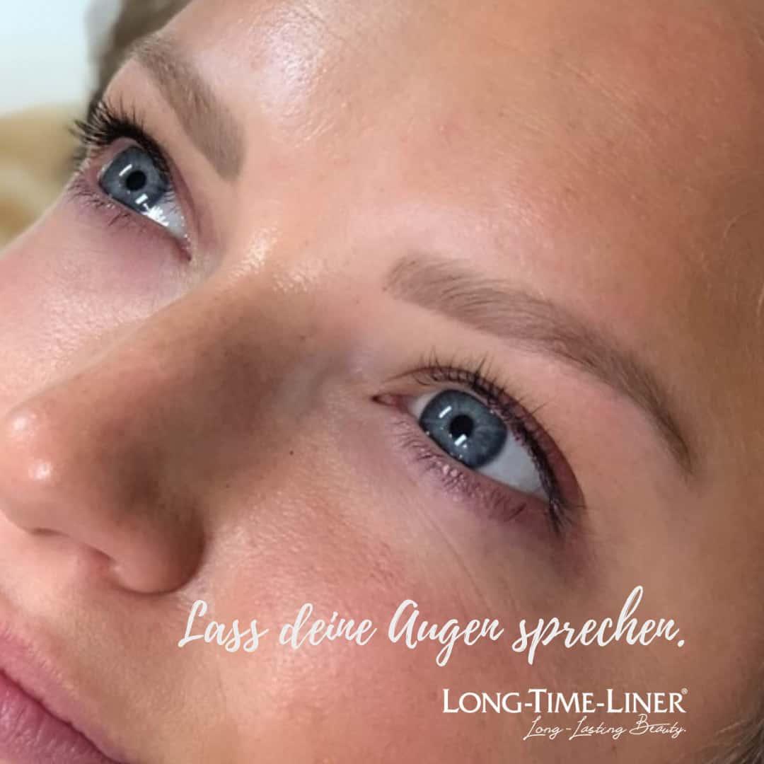 beauty-tipps-augen-long-time-liner-permanent-make-up