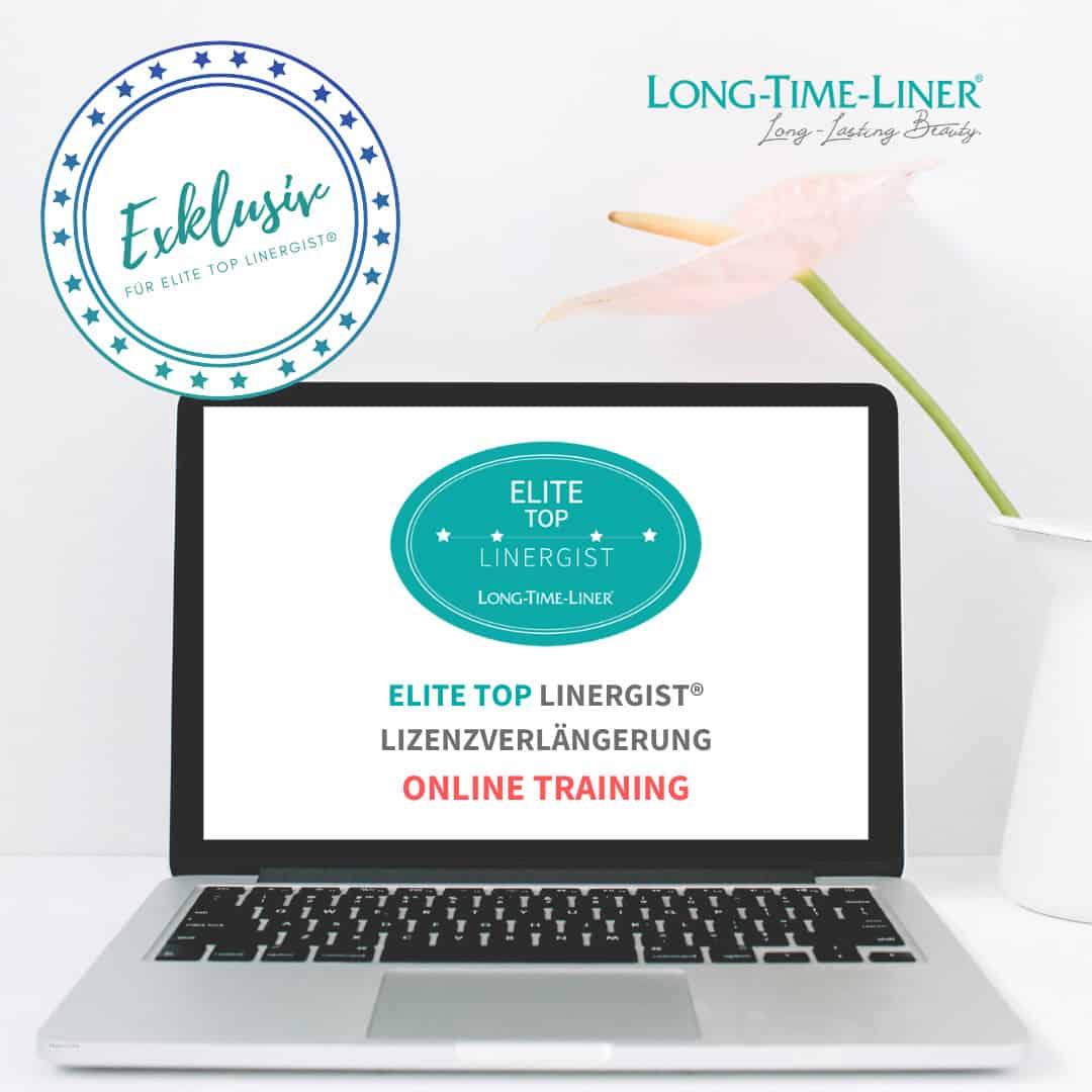 elite-top-linzenzverlaengerung-permanent-make-up-training-online-ltl
