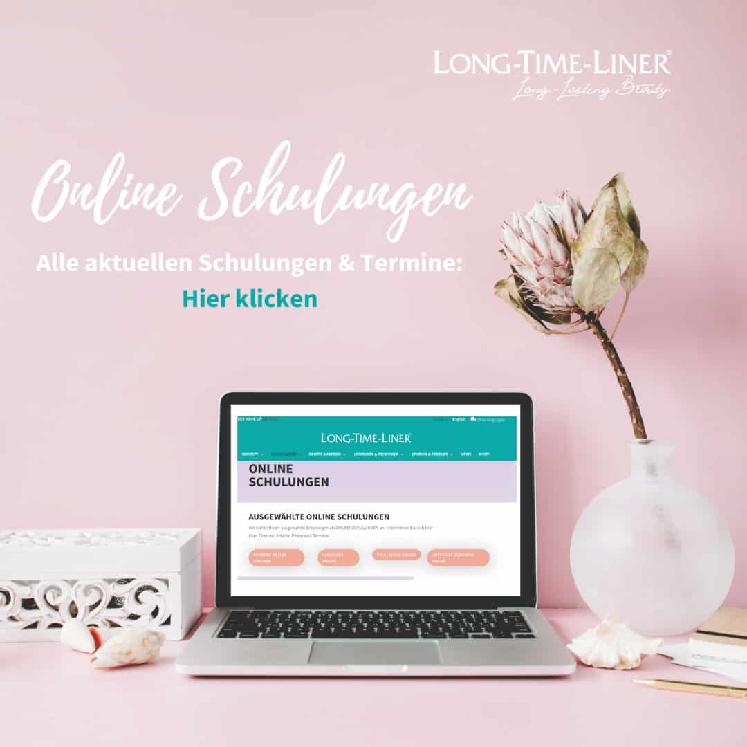 online-schulungen-permanent-make-up-long-time-liner