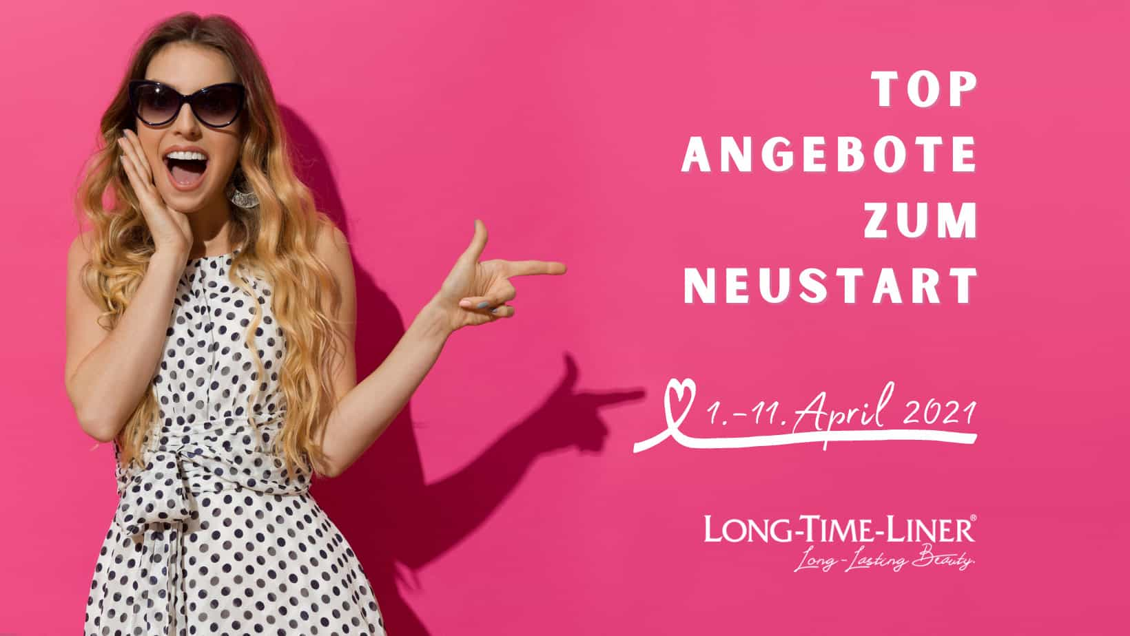 permanent-make-up-angebote-april-2021-long-time-liner