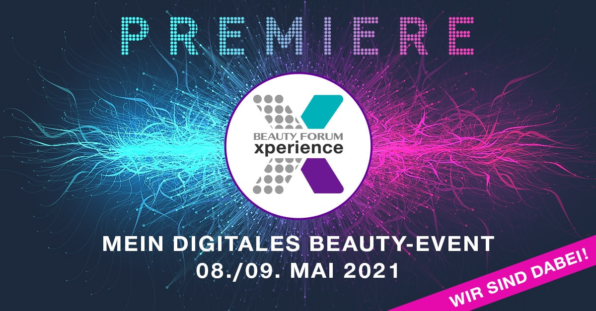 long-time-liner-beauty-forum-experience-digitales-beauty-event
