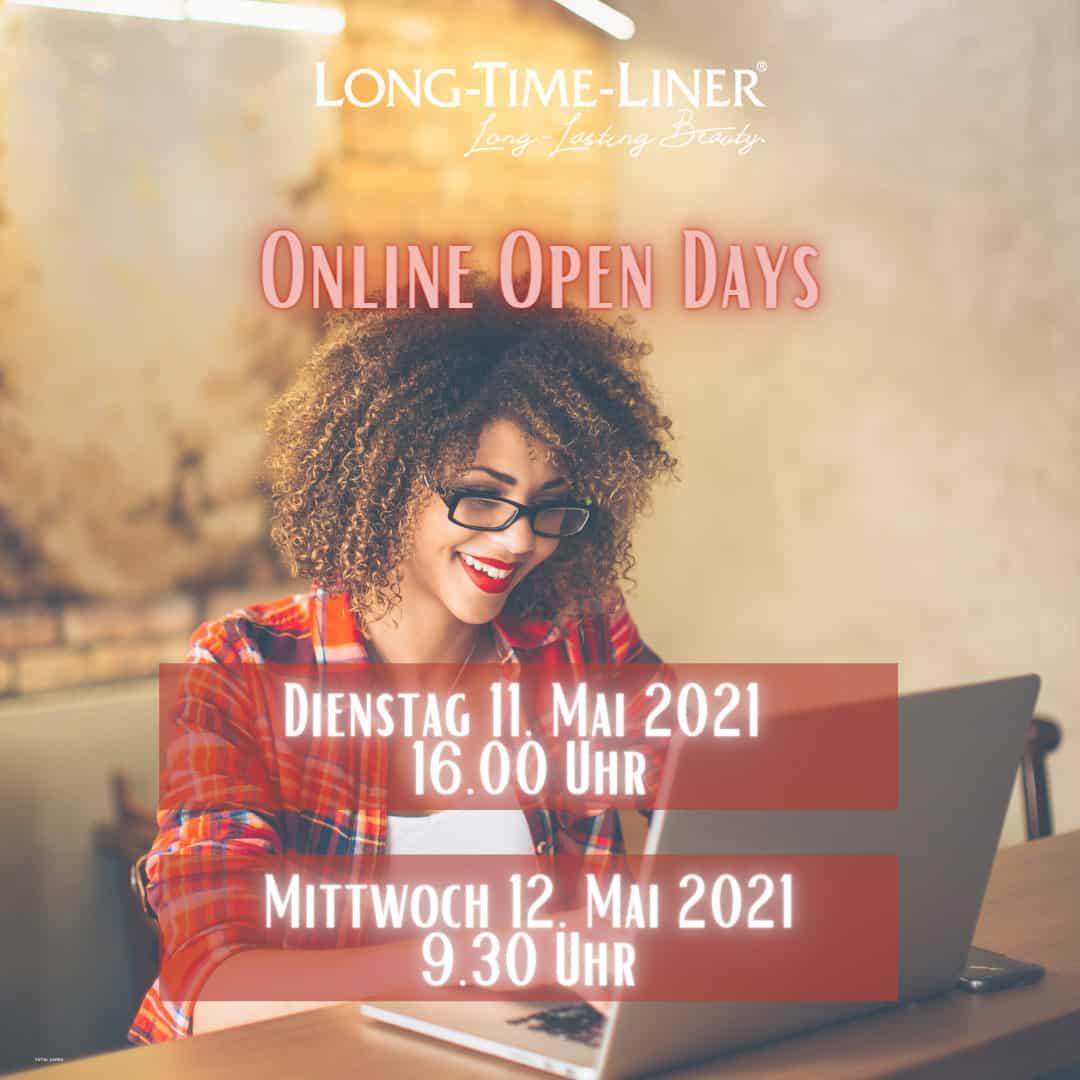 Long-Time-Liner-Permanent-Make-up-Online-Open-Days-Mai-2021v