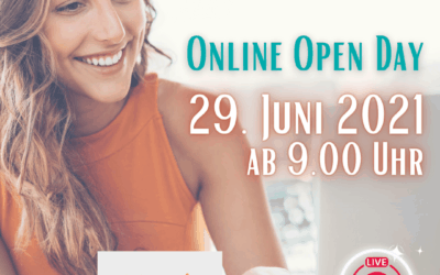 LONG-TIME-LINER® ONLINE OPEN DAY 29. JUNI 2021